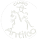 Logo Antilco - Reiten in Chile